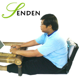 Kursi-Laptop+Bantal-1-SENDEN-B04-SENDENcoid-+6287736362555