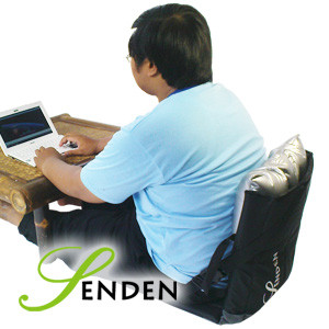 Kursi-Laptop+Bantal-2-SENDEN-B04-SENDENcoid-+6287736362555